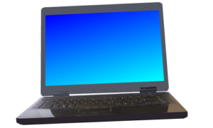 Laptop500-x-300