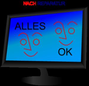 Nach-Reparatur-310x300