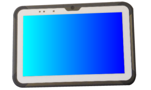 Tablet500-x-300