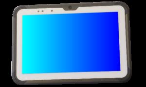 Tablet500-x-300