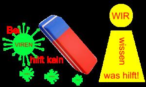 Virus-500-300