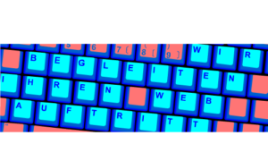 WEBAUFTRITT500x300