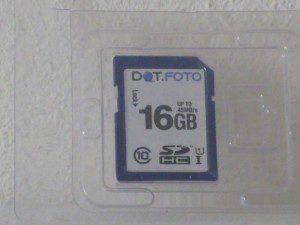 dot-foto-extreme-sdhc-16gb-class-10-uhs-1-bis-45mbs-lesen-speicherkarte