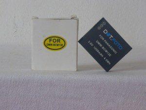 dot-foto-qualitaetsakku-fuer-panasonic-dmw-bcm13-dmw-bcm13e-36v-1250mah-garantie-2-jahre-100-kompatibel