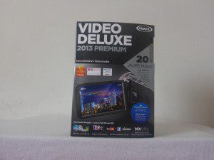 magix-video-deluxe-2013-premium-jubilaeumsaktion-inkl-foto-manager-mx-deluxe