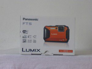 panasonic-dmc-ft5eg9-d-lumix-2