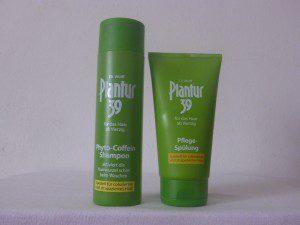 plantur-39-coffein-shampoo-speziell-fuer-coloriertes-strapaziertes-haar-1er-pack-1-x-250-ml