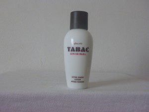 tabac-original-eau-de-toilette-natural-spray-100-ml