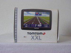 tomtom-xxl-iq-routes-classic-central-europe-traffic-navigationssystem-127-cm-5-zoll-display-19-laenderkarten-fahrspurassistent